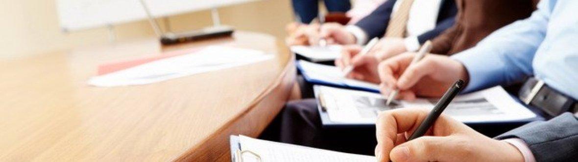 1 luty Pszczółki – Fundusze Europejskie 2014-2020 dla MŚP. Spotkanie informacyjne dla przedsiębiorców.