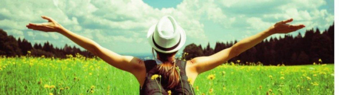 Pożyczka Turystyczna – wsparcie dla firm na rozwój turystyki i usług czasu wolnego