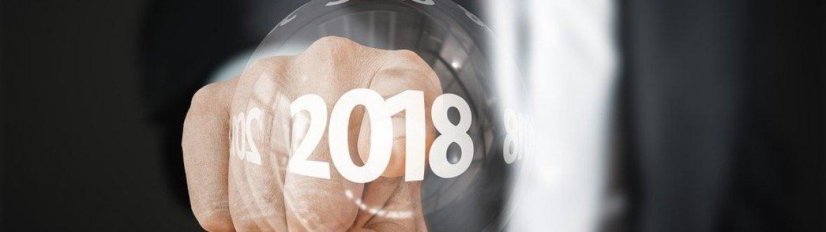 Zmiana poziomu stopy bazowej od 01 stycznia 2018 r.