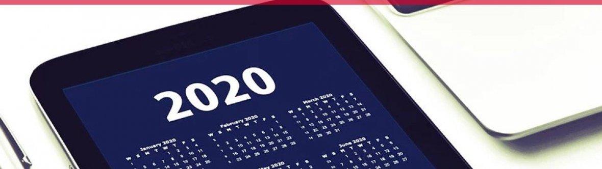 Zmiana poziomu stopy bazowej od 01 stycznia 2020 r.