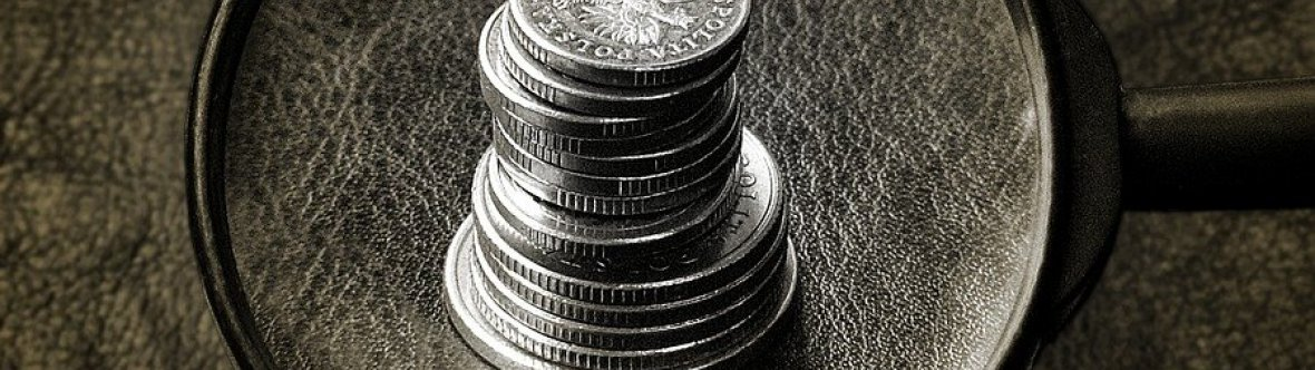 """Miło nam poinformować o zmianie oprocentowanie pożyczek """"Kapitał na Start. Mikropożyczka dla zakładających działalność gospodarczą"""". Roczne oprocentowanie nominalne zostało obniżone z 2,75% do 1,0% i obowiązuje wyłącznie dla nowych umów pożyczki."""