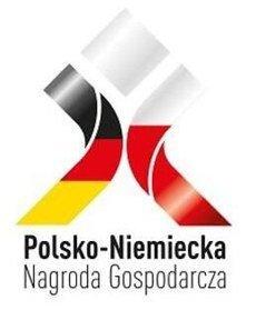 Polsko – Niemiecka Nagroda Gospodarcza – zgłoszenia do 16.06.2021